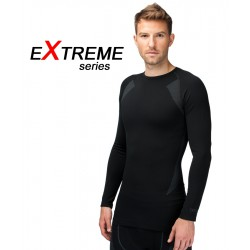 TF EXTREME TERMAL SW-SHIRT